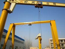 high quality and electric swivel Jib Crane 5ton for sale