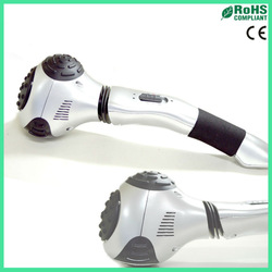 HOT SALES!!Home Use Massage Hammer/Health Care Massager