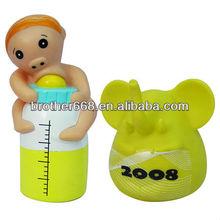 PVC toys/ PVC figurine/ plastic figure