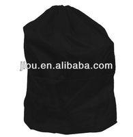 Cheap price wholesale Polyester nylon laundry bag