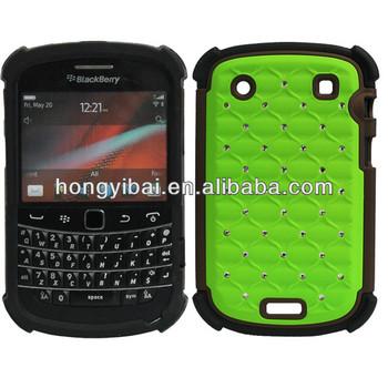 color case for blackberry 9900