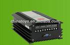 48V Wind Solar Hybrid Street Light Controller 600w