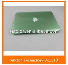"For macbook pro 13.3"" retina satih case"
