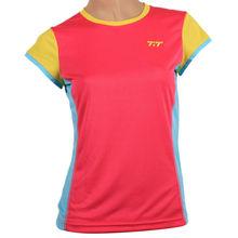 2013 polo O-neck dubai wholesale t-shirt