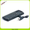 Portable mini keyboard for samsung tv BK507