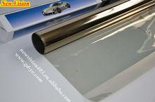 solar film/ car window film/ tint film roll for car