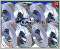304linoxidáveis laminados a frio de tiras de aço para fazer tubo flexível de metal