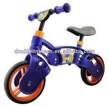 mini moto/mini dirt bike/pit bike for kids for sales