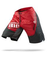 Custom Compression Men's Jogging Short