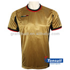 2013-2014 new Holland away design soccer jersey with grade original quality, jersey with grade ori.