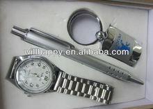 Watch Pen Gift Set GG04161005