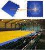 Portable PP Indoor Sports Flooring I-02