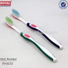 home use tooth brush company