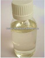 PAPEMP for water treatment Polyamino Polyether Methylene Phosphonic