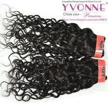 New products virgin peruvian hair best wholesale websites