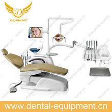 aparato de rayos x dental/aparatos dentales precios/aparatos odontologicos precios