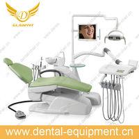 venta de equipo dental/equipos dentales usados en venta/venta equipos dentales