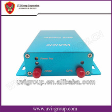 Mini gps gsm Tracker support Geo-Fence & vibration sensor & cut off oil remotely function VT310