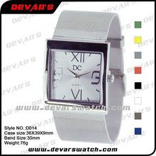 2013 quartz watches japan movt women montre de luxe products 2013 D014