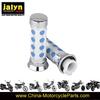 Various Styles Aluminum Alloy Motorcycle grip