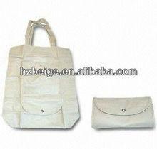 custom canvas tote folding shopping bag manufacturer,canvas bag wholesale