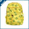 Wholesale 2013 Teenage Girls School Backpack