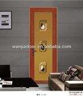 main door designs home/guangzhou szh doors and windows co.,ltd.