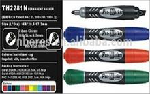 cheap permanent marker pen
