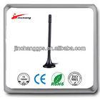 (manufactory) external 3G Antenna/gsm extermal antenna/antena 3g