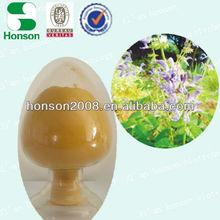 pure raw material salvianolic Acid B with HPLC analysis CAS.: 115939-25-8