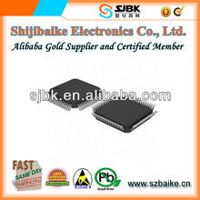 MCU ARM 32BIT 16KB FLASH 64-LQFP STM32F102R4T6A