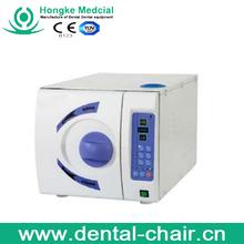 sterilization methods/glass bead sterilizer/sterilization dental