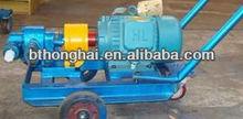 YDB gear pump for Hydraulic transmission system