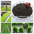 De fertilizantes de urea- más de 46% de nitrógeno