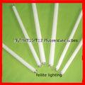 lampada fluorescente ad alta efficienza f28t5 luce fluorescente fluorescente