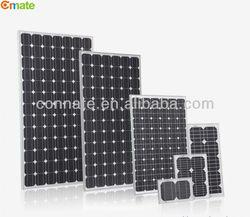 165W Cheap Photovoltaic Module Price