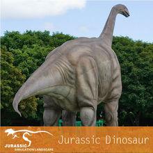 Inflatable Dinosaur Park Artificial Dinosaur Model