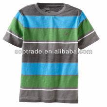 Impreso ropa los niños en línea