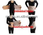 Post Natal Belt, Belly Slimming band Tummy Support Abdominal Binder Girdle