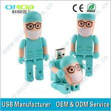 Promotional USB Flash Pen Drives ,Custom USB Stick ,Branded USB Flash Drivers