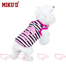 Name Brand Clothes Dogs