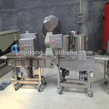 Chinken/beef steak processing line