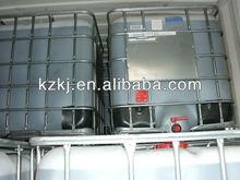 High quality UAN-urea ammonium nitrate solution, 28%/30%/32%, nitrogen liquid fertilizer