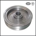 Coefficient de dilatation thermique acier coefficient de frottement acier produits fait de acier