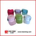 2014 50cm bambini flat top nuovo simpatico cappello da pirata