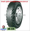 Chinois célèbre marque 7.50-16 7.00-16 pneu agricole