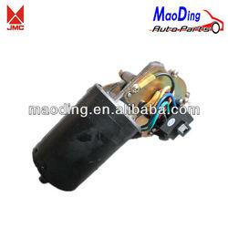 WIPER MOTOR jmc/ truck auto parts/truck spare parts
