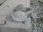 granite animal carving/stone animal carving/stone statue