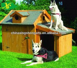 Pet accessory,dog house,pet product
