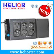 300w 600va telephone/modem protection ups (Cute plug 400/600VA)